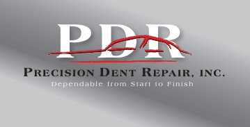 PDR Precision Dent Repair, Paintless Dent Repair, Dentlesss Repair, Northwest Indiana